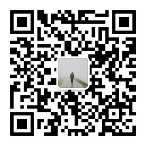 微信图片_20171227190536.jpg