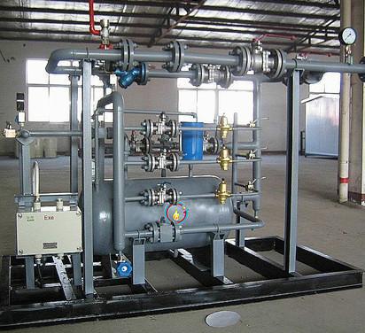 天津液化天然气和液化石油气有什么区别