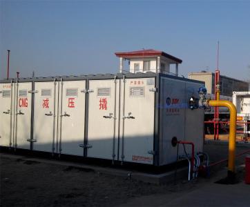 构成天津天然气走漏的主要原因剖析